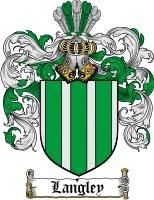[langley-coat-of-arms.jpg]