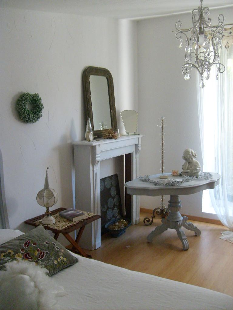 coco le berceau de mes r ves. Black Bedroom Furniture Sets. Home Design Ideas