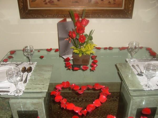 Decoração Romantica  Surpresa  (11) 25017424  73902189 Vyss