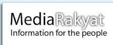 Media Rayat