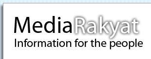 Media Rakyat
