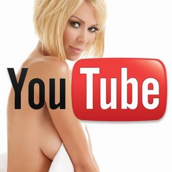 http://2.bp.blogspot.com/_XEMgsdRnWfc/Sss7brVeNhI/AAAAAAAAAA4/FDQKLcc-xDI/S1600-R/youtubexxx+2.JPG