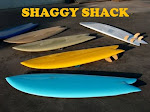 Shaggy Shack Galore