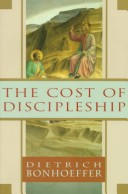 [Discipleship]