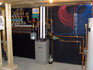 radiant+heat Radiant Heat | New Construction