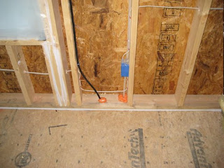 air+sealing+for+insulation Air Sealing Homes Saves Energy Costs