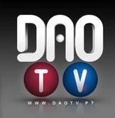 Dão Tv,televisão regional