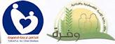 Tajaan Online