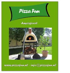 Pizzafun