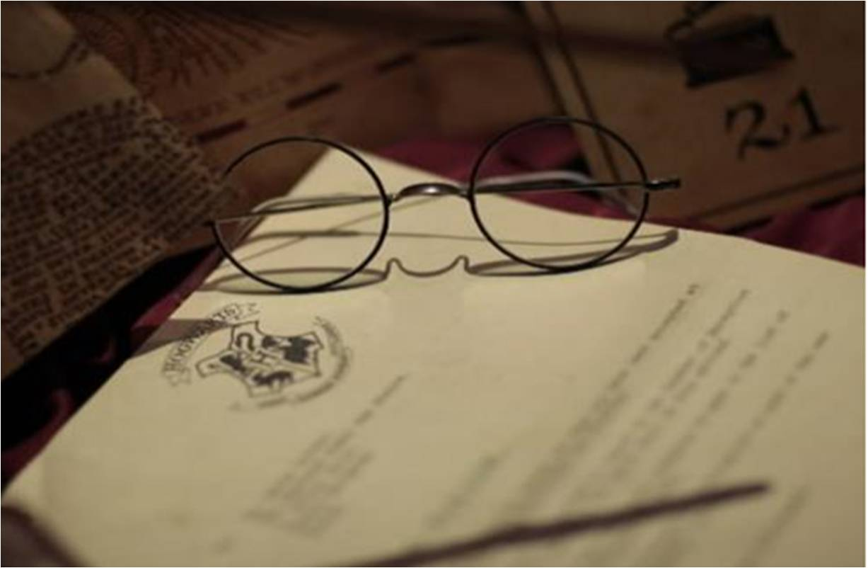 http://2.bp.blogspot.com/_XF7QcIxc3WE/THlCTBTGhEI/AAAAAAAAB-M/HdTIDj1xwfc/s1600/Hogwarts.jpg