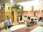 Erdiondri Coordinator FB.Banquet