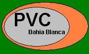 PVC Bahía Blanca. Argentina