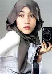 Hana Tajima 2