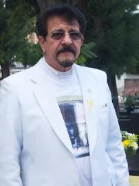 Pai Varela Comendador do Parlamento Mundial da Paz