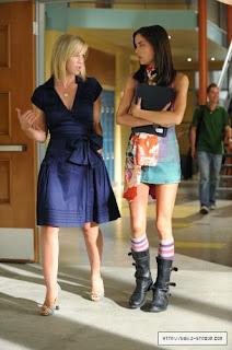 90210 Silver in Fiorentini + Baker Boots