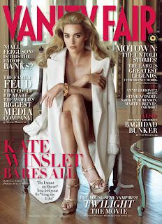 Kate+Winslet+Vanity+Fair+Cover