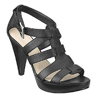 Nine West Balboa Gladiator Sandal