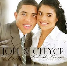 JOEL & CLEYCE