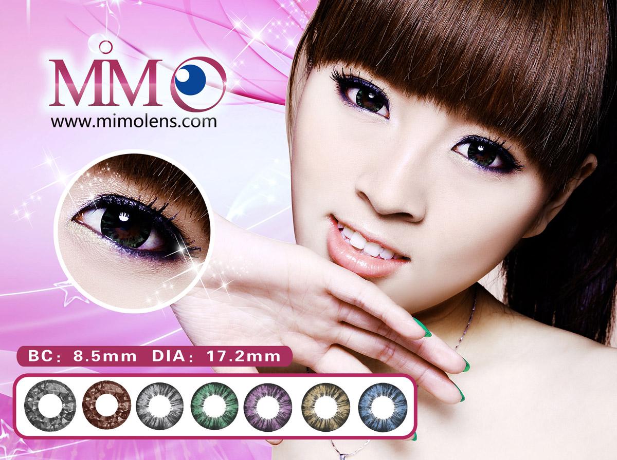 Color contact lenses online shop - Color Contact Lenses Online Shop 48