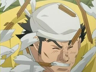 anime Shiba Ganju