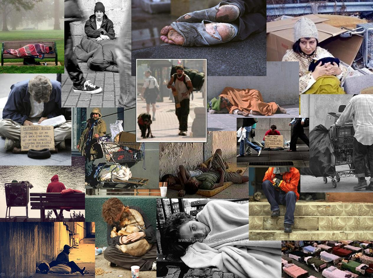 thick skin homelessness moodboard and shot ideas