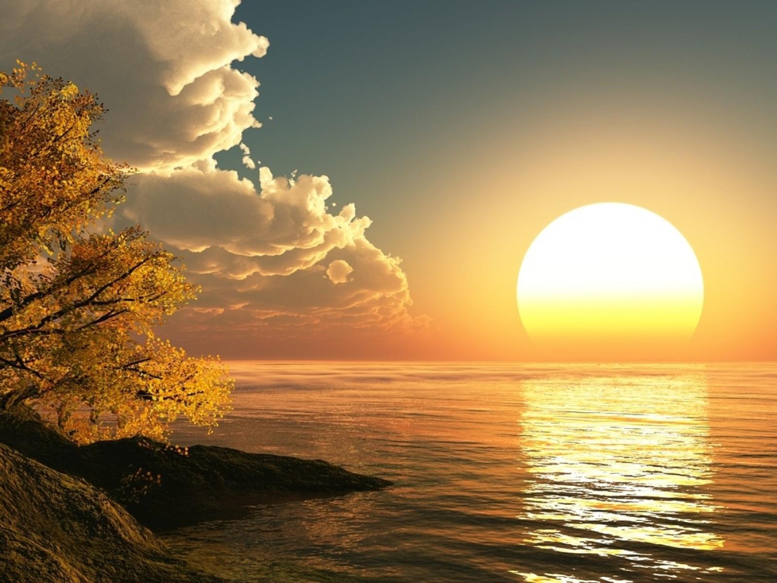 http://2.bp.blogspot.com/_XF_J0xP6x-w/TOleHmcY3HI/AAAAAAAAAiI/rLJl0bX0cmo/s1600/3D-Sun-Rising-3d-sun-rising-1600x1200.jpg