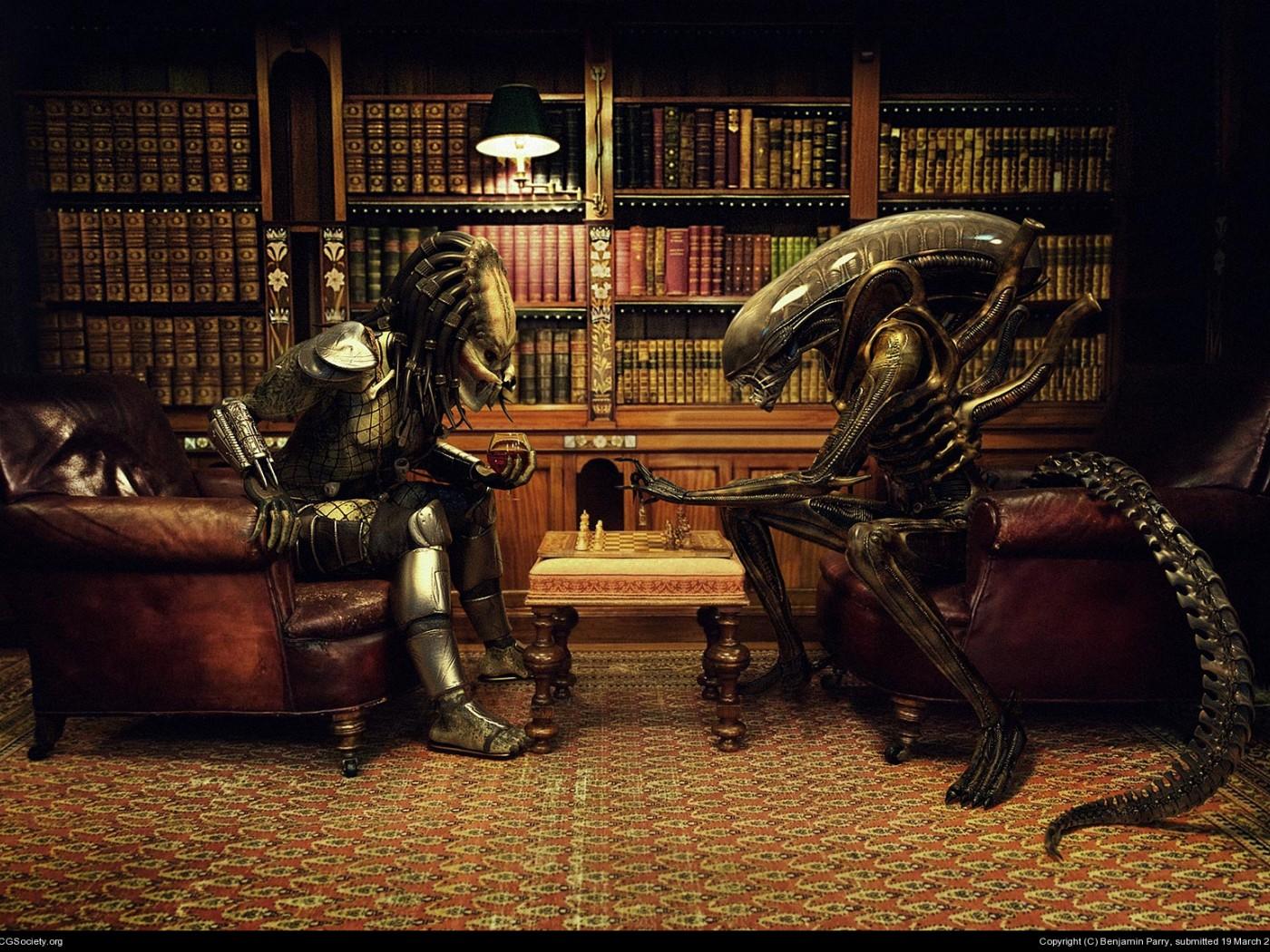 http://2.bp.blogspot.com/_XF_J0xP6x-w/TQ5LP5BiPoI/AAAAAAAAAmY/Enz33Wr1RWE/s1600/Aliens-vs-Predator--aliens-predator--1400x1050.jpg