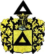Schulmann Crest