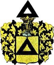 Schulmann Crest