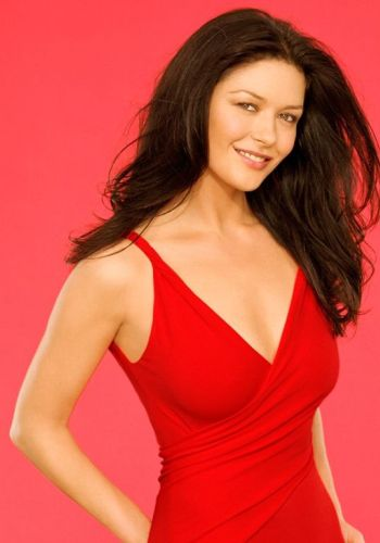 catherine zeta jones hot. Catherine Zeta Jones Hot