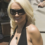 Hottest Holly Madison Pictures