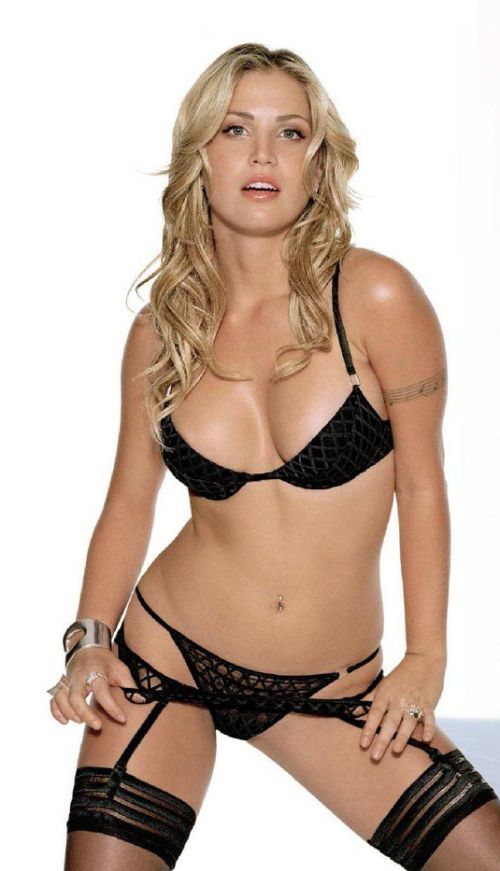 willa ford pop singer images