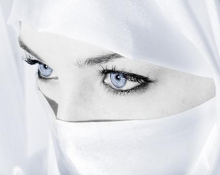 Pendekar Wanita