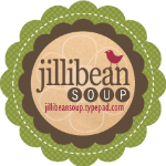 Jillybean Soup