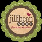 Jillybean Soup