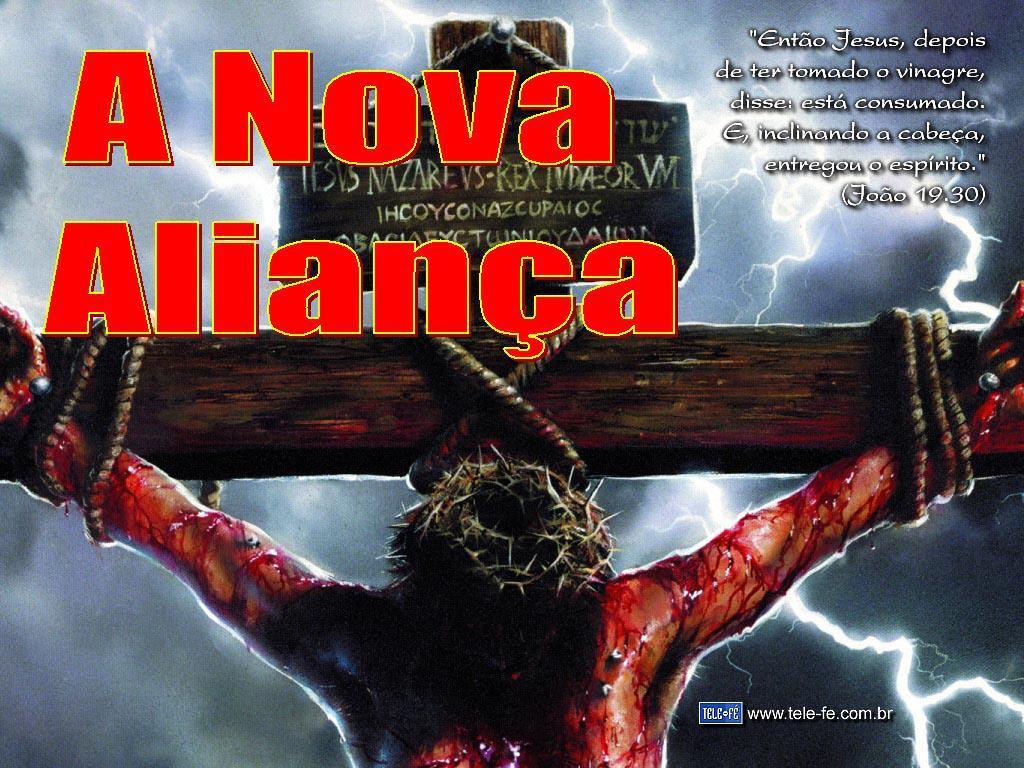 http://2.bp.blogspot.com/_XGHi0-8BBfY/TBAgOp4N7MI/AAAAAAAAAJA/qez2V0oglcQ/s1600/a-nova-alianca-ppt.jpg