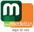 TELEMEDELLIN - COLOMBIA