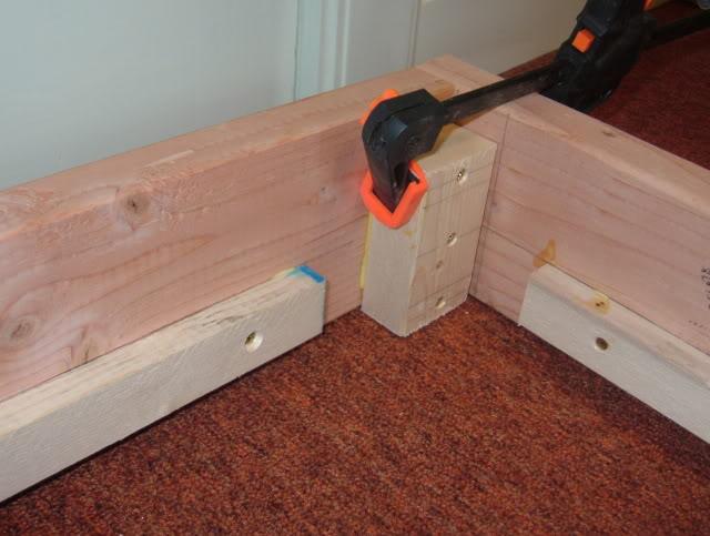 Murphy Bed Depot Murphy Bed  NEXT BED  DIY Frame Queen