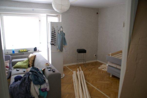 Room Dividers Ikea Melbourne