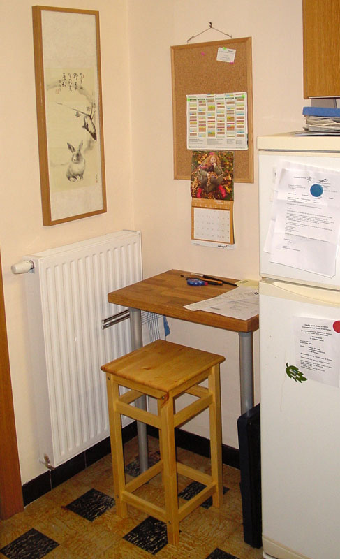 Image Result For Ikea Kitchen Stool