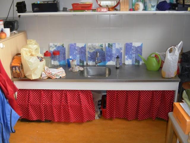 Discount Kitchen Cabinets Delaware