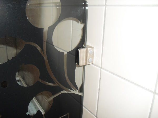 Cheap vika glasholm bathroom hack for How to make yourself go to the bathroom