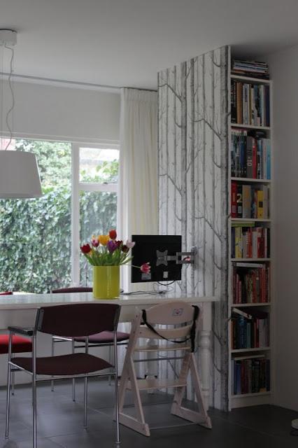 Ikea Hidden Kitchen Appliances