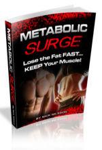 Metabolic Surge