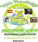 blog de paco