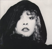 Stevie Nicks, Poet