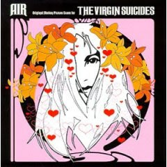 Air The-virgins-suicides-air