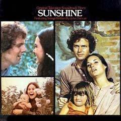Download Filme Um Dia de Sol Sunshine 1973