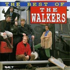 [the-walkers-best-of.jpg]