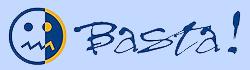 Basta! meldpunt voor discriminatie Brabant Noord